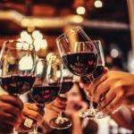 Wine Down in Addison