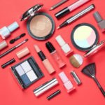 Best Multi-Tasking Beauty Products