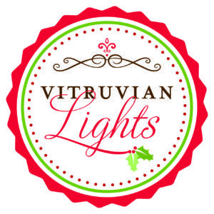 Vitruvian Lights - A Magical Night of Lights @ Vitruvian Park | Addison | Texas | United States