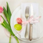 Easter Dining Tradition in Addison