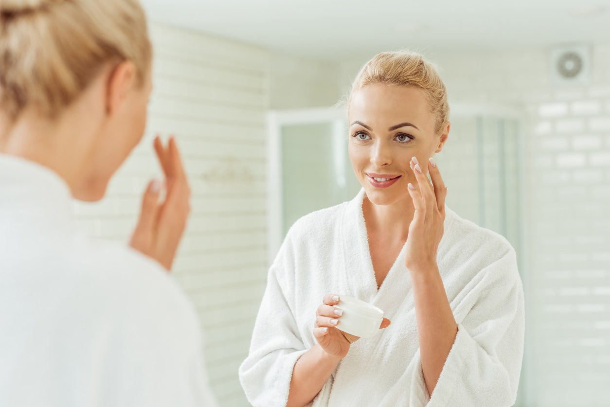 Busting Beauty Myths: Serum vs. Moisturizer