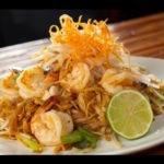 Authentic Thai Cuisine at Thai Spice