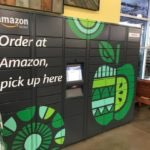 Pick Up and Return Your Amazon Packages at Whole Foods