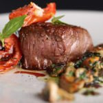 Visit These Classic Addison Restaurants