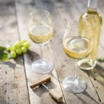 Spring and Summertime Wines