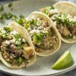 It's A Taco Tuesday Celebration!