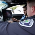 Addison Police Department Signs New Tech Partner: Mark43