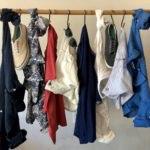 Summer Fashion at Sebastian's Closet