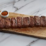Spicy Picanha Is Back At Texas de Brazil!