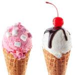 Celebrate National Ice Cream Month in Addison