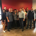 Intelisys Launches New, Purpose-Built Office in Addison