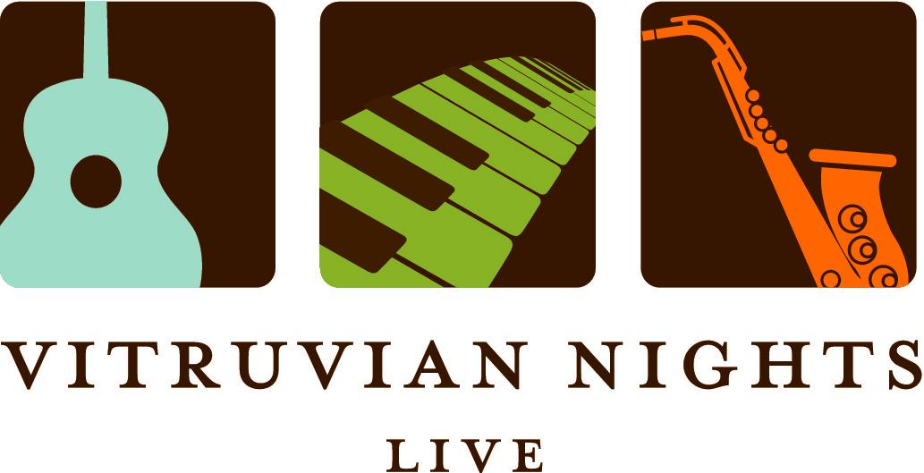 Vitruvian Nights Live