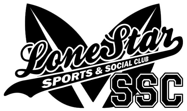 LoneStar Sports & Social Club Kickball League