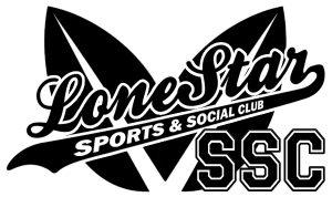 LoneStar Sports & Social Club Kickball League @ Vitruvian Park |  |  |