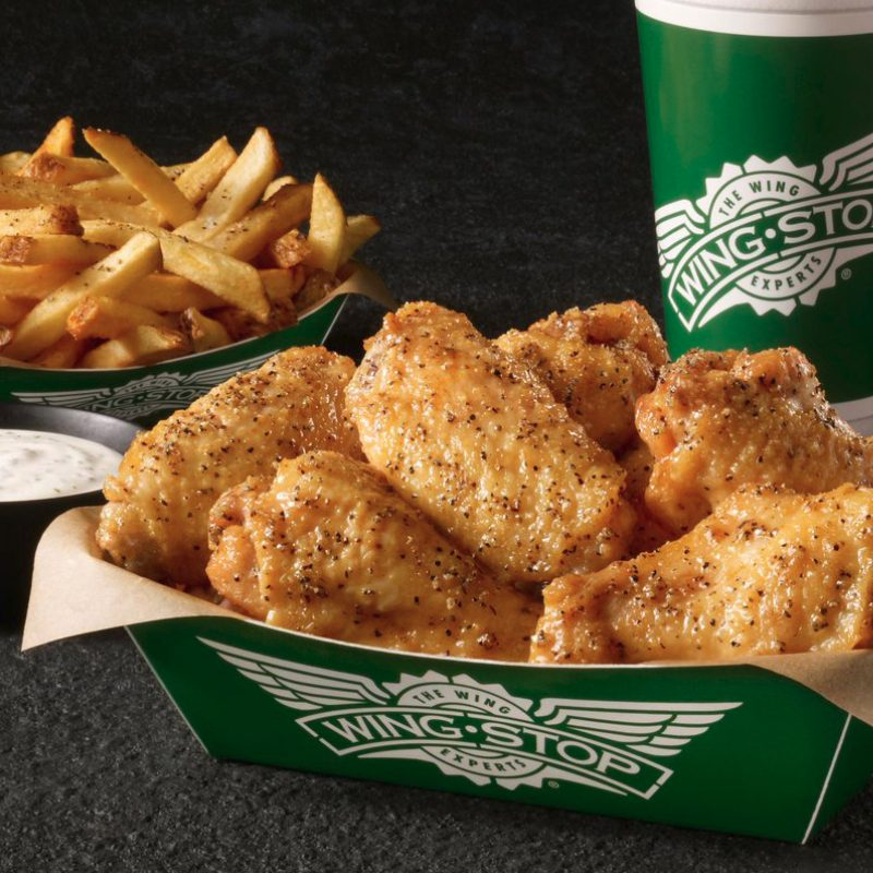 WingstopMeal_Lead