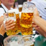Raise a Stein: Addison Oktoberfest is Back in Town, Sept. 19-22