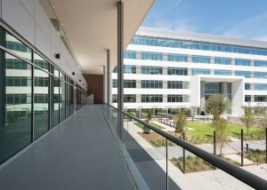 Investor Admiral Capital Purchases Office in Addison