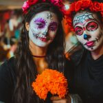 9 Things To Do This Weekend (10/30-11/4)