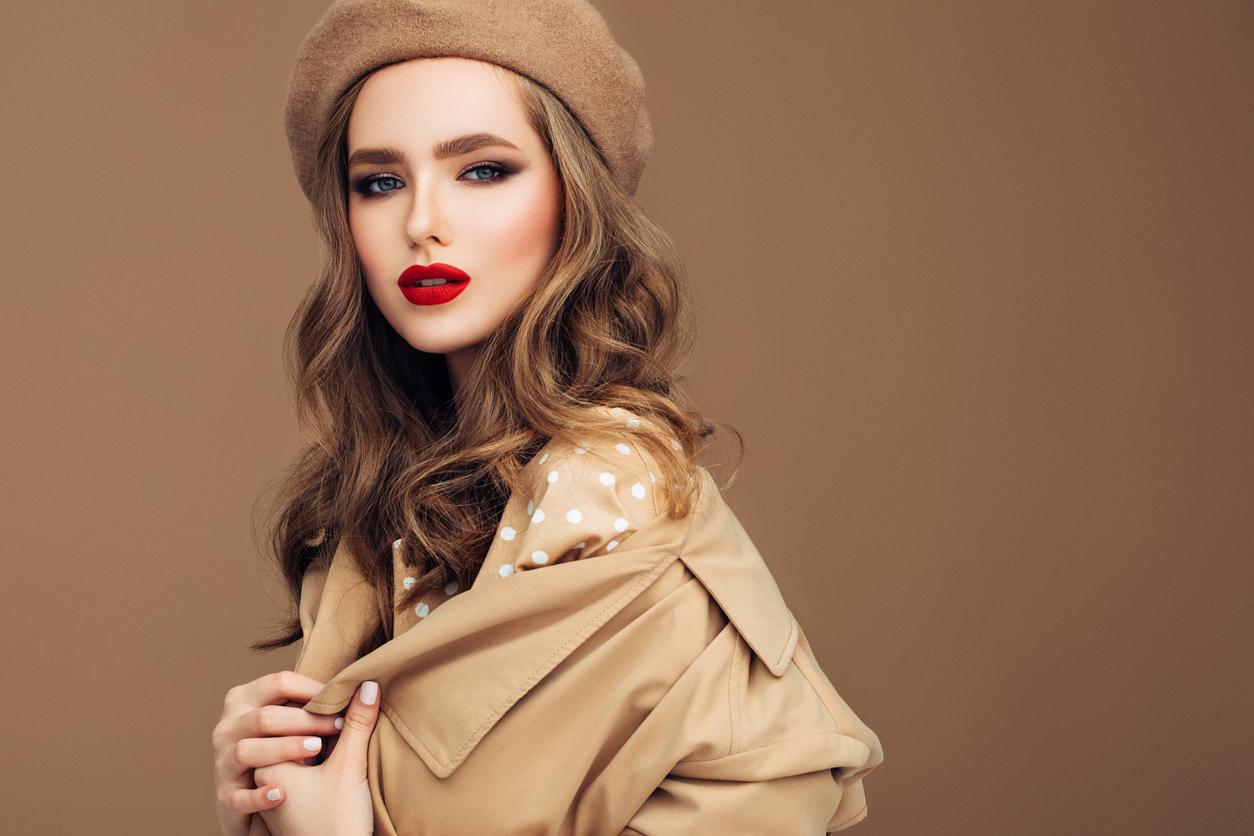 The Corridors Best Fall Lipstick Colors