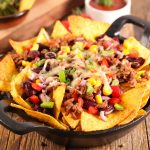 Where To Celebrate National Nacho Day in Addison