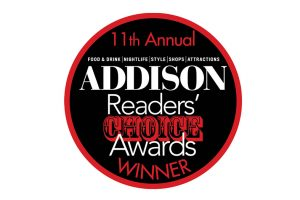 Announcing the 2019 Readers' Choice Awards Winners