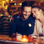 Cold Weather Date Night Ideas in Addison