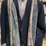 Sebastian's Closet Helps Men Get in the Mood for Sweater Weather