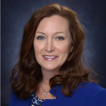 Three New Board Members Join Metrocrest Services