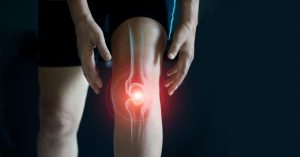 How to Treat Sore Joints
