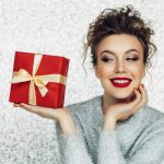 Best Beauty Gifts to Give This Season