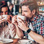 Celebrate National Coffee Break Day Jan. 20