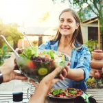 Eat Healthy with Help from Diabetes Food Hub