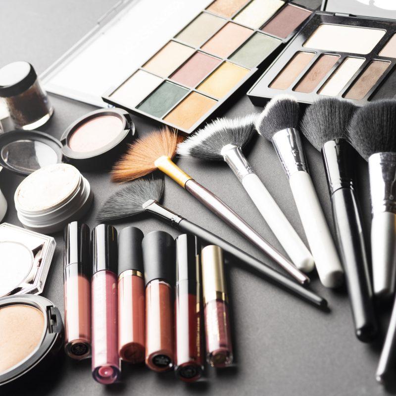 Makeup Trends We Love
