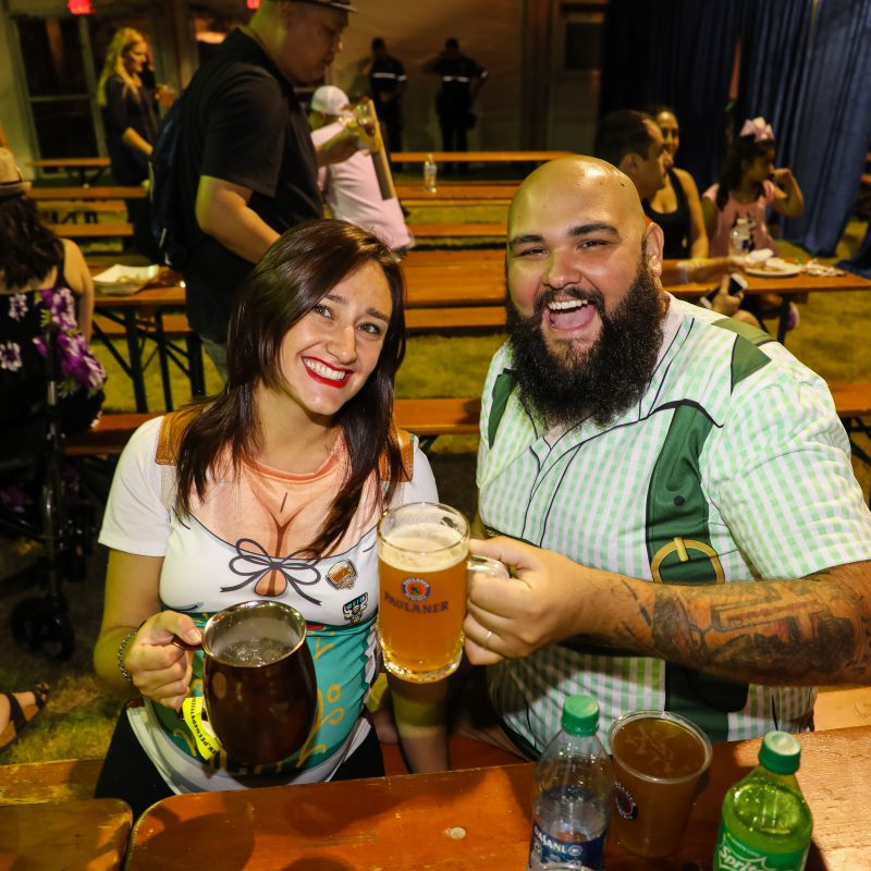 Town of Addison Cancels Addison Oktoberfest 2020