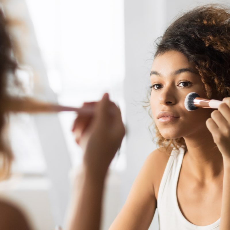 Primers To Make Your Makeup Pop