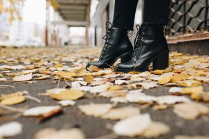 Cute Boots You Need This Season