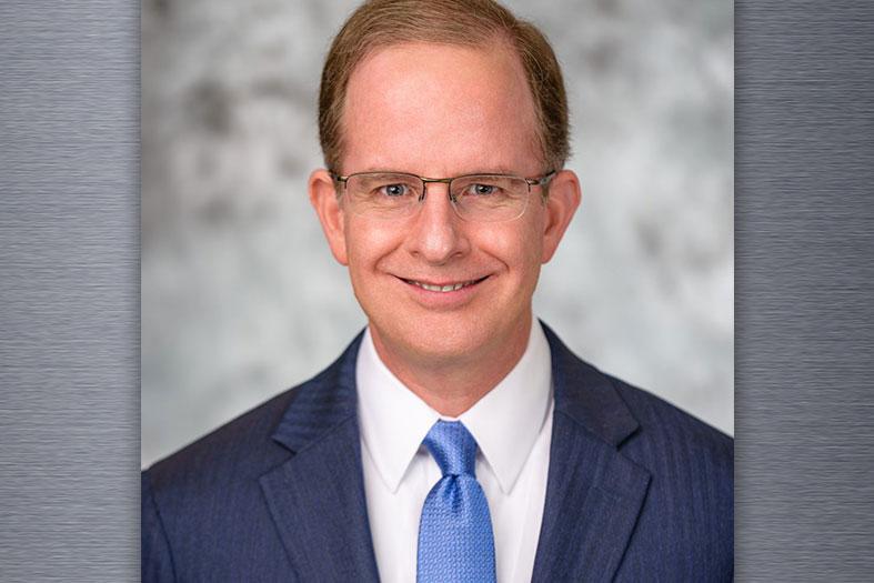 Baylor Scott & White Dallas Foundation Names New President