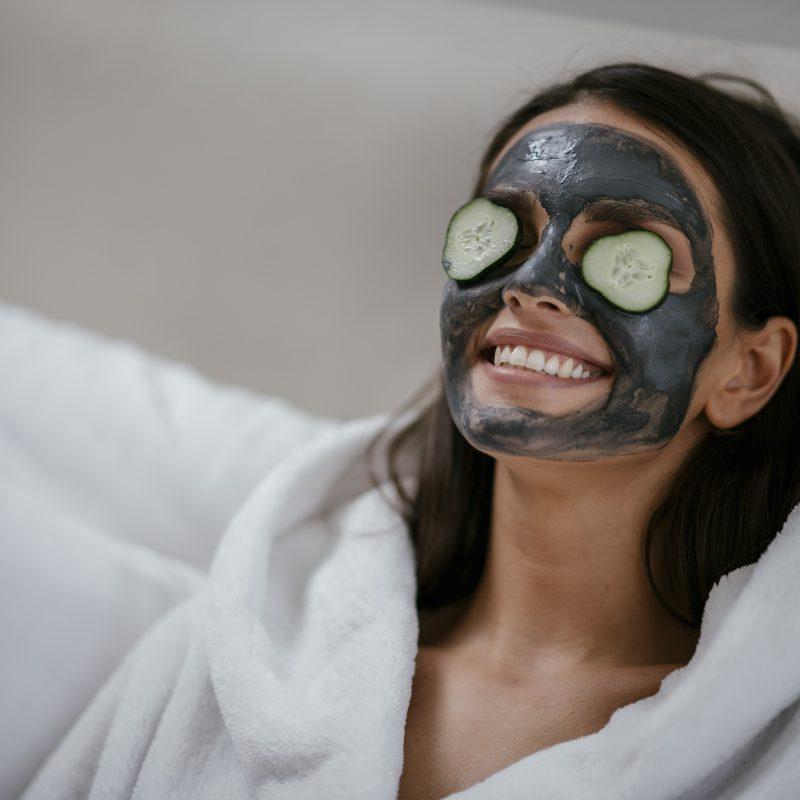 Best Face Masks in Addison