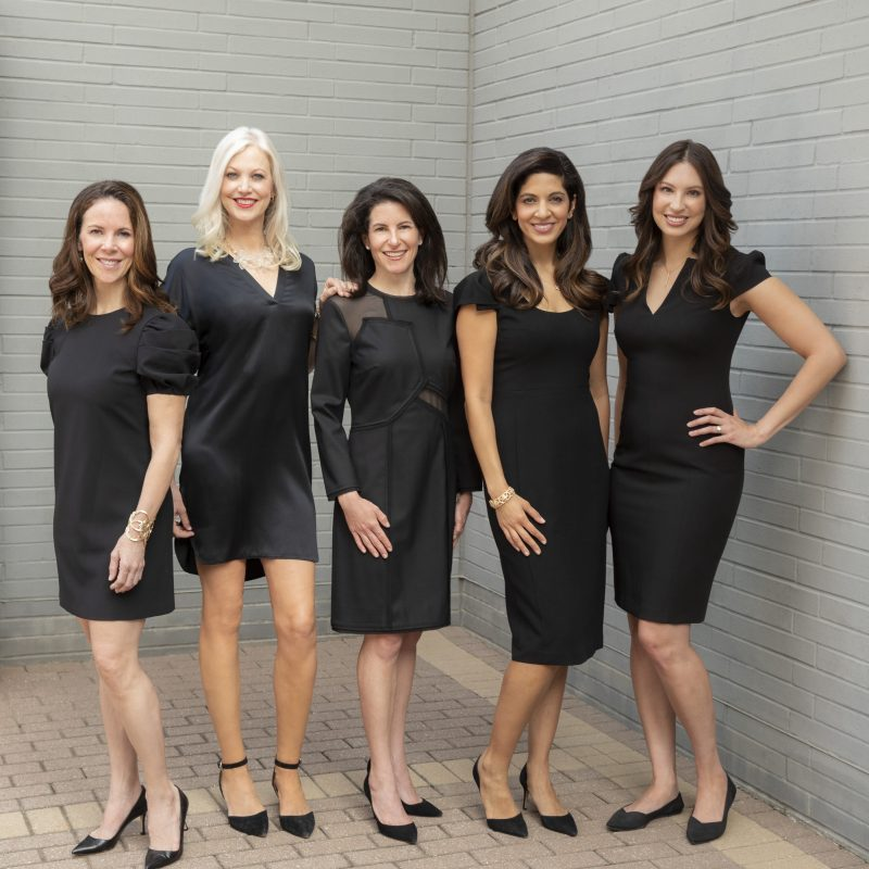 Dallas Dermatology Partners Opens in Addison