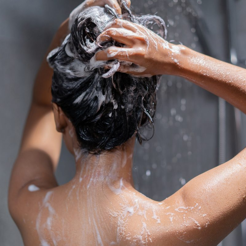 Best Shampoos in The Corridor
