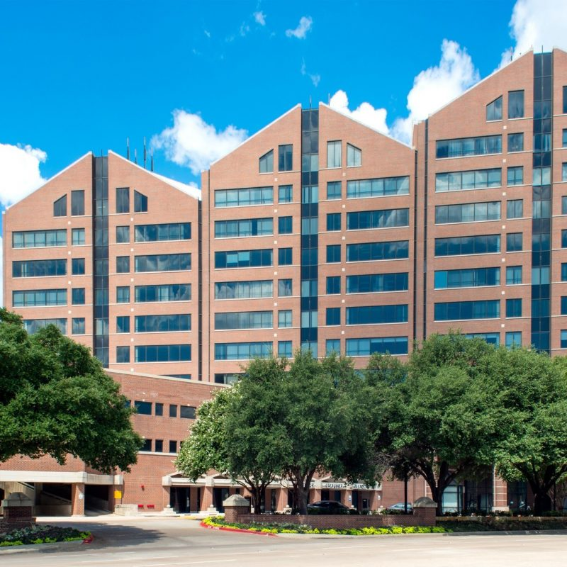 ATW Corporation Brings HQ to Addison