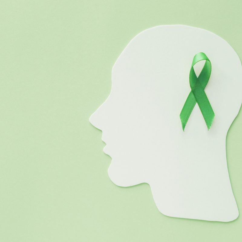 What to Know for Mental Health Awareness Month