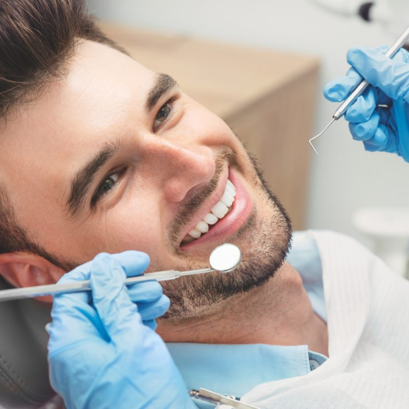 Addison Grove Dental Teeth Whitening and Summer Specials