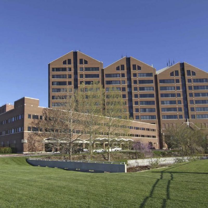 Local Manufacturer to bring HQ, nearly 100 jobs with 125K wages to Addison