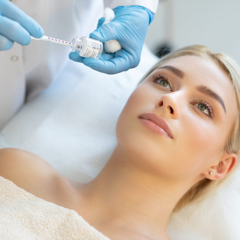 Let Dallas Dermatology Partners Treat Your Skin This Summer