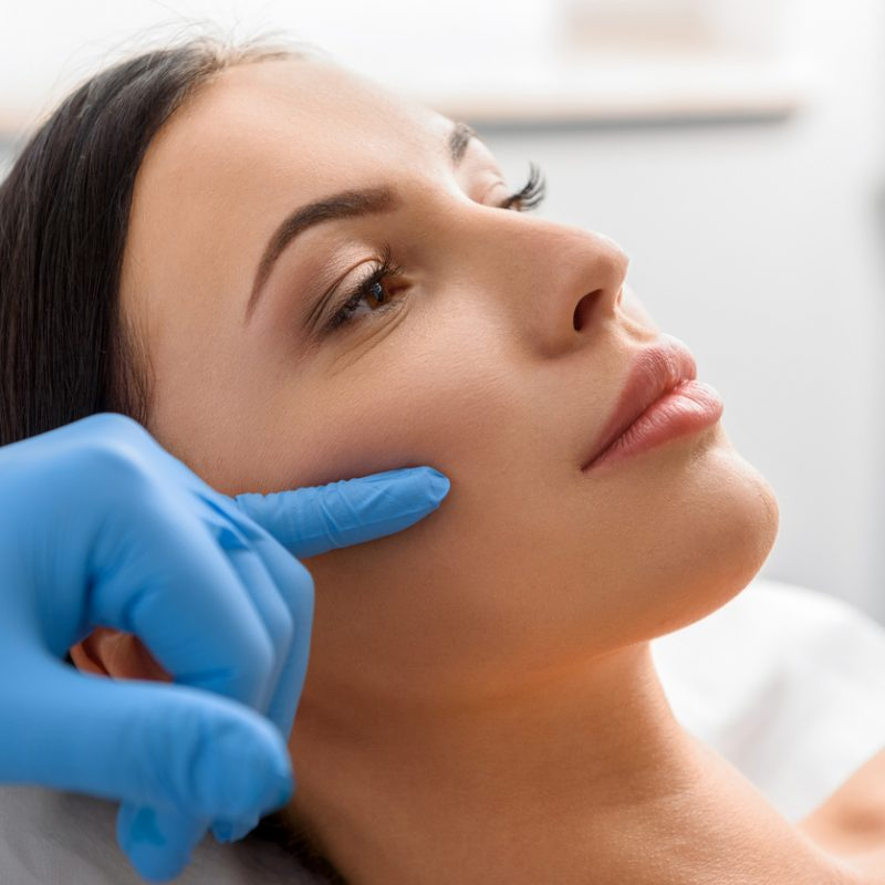 Prepare for the Holiday Season at Fresh Image Cosmetic Surgery Center