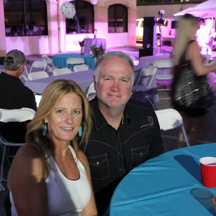 Karen and Jeff Sharp.jpg