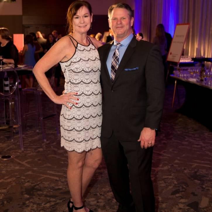 Maureen and Kurt Stone.jpg